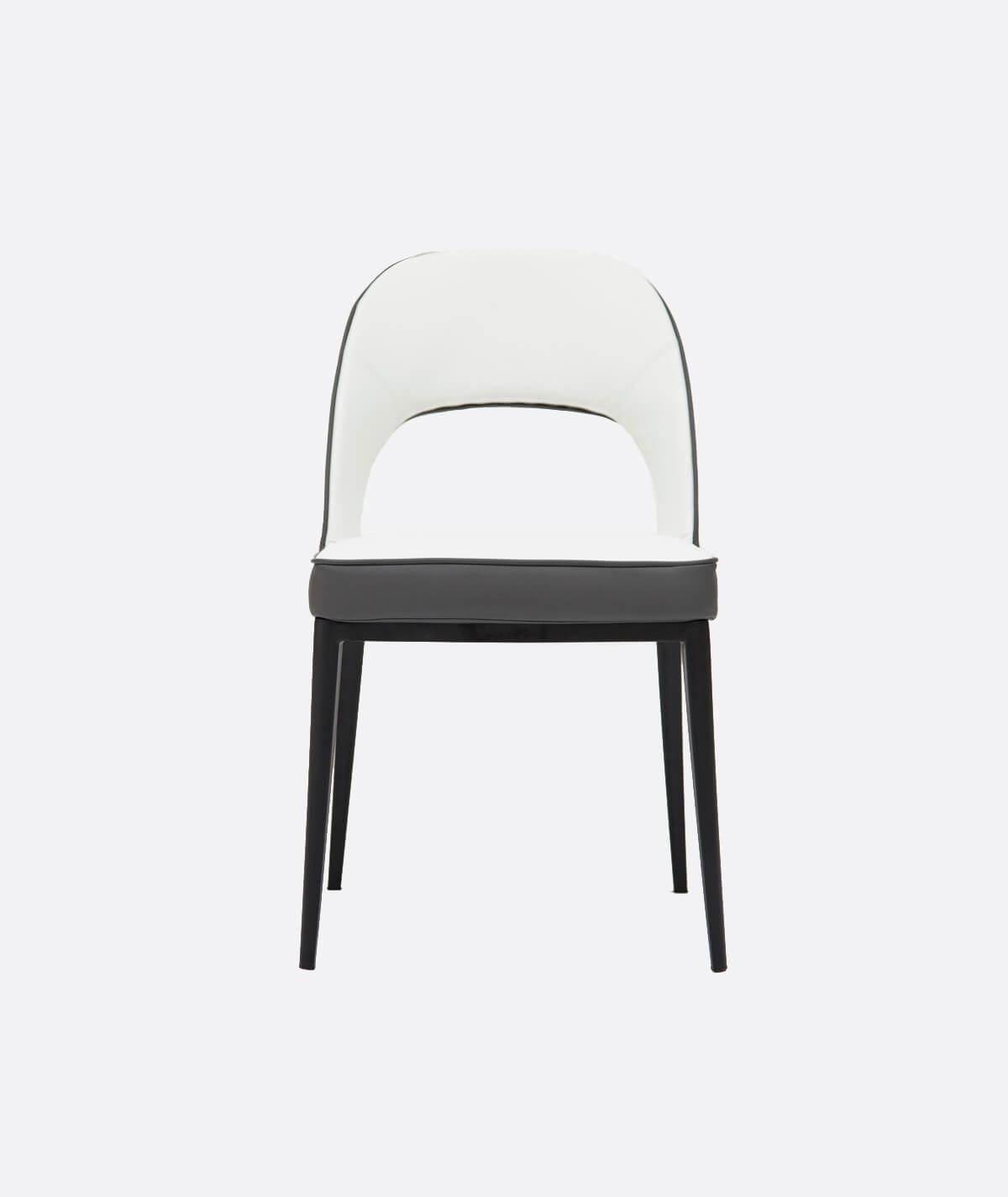 Luxury Furniture Modern Decor Catalogue Aura Interiors