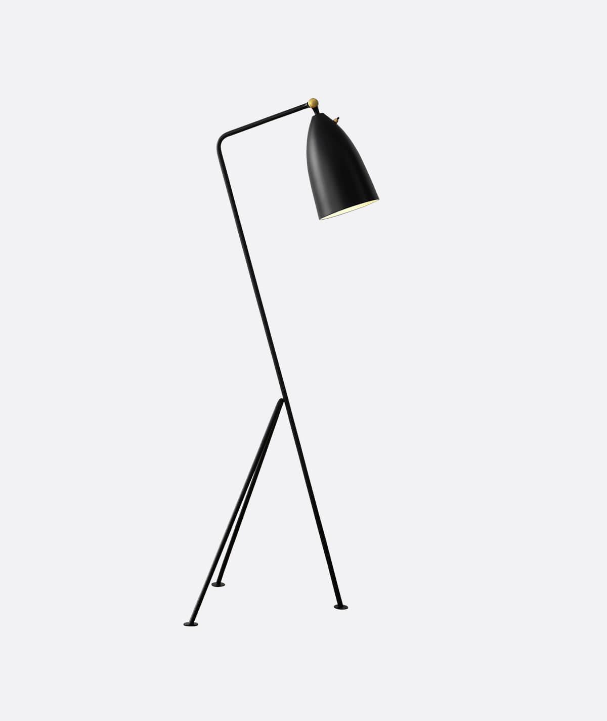 Fra mega Luxury Furniture & Modern Décor | Catalogue | Aura Interiors HT-23